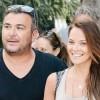 Αντώνης Ρέμος – Υβόννη Μπόσνιακ: Αυτό είναι το προσκλητήριο του γάμου τους