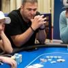 Δες πόσα κέρδισε ο Αντώνης Ρέμος σε κορυφαίο τουρνουά πόκερ