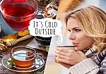 Τα 5 ζεστά ροφήματα που θα σου χαρίσουν άφθονη ενέργεια