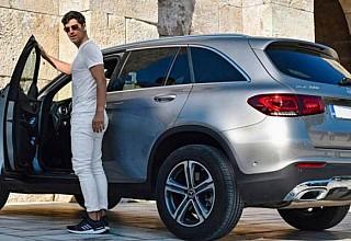 Σάκης Ρουβάς: Σάλος με τη διαφήμιση αυτοκινήτου στο Ηρώδειο - Τι απαντά το ΥΠΠΟ