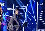 "The Voice: Η μπεμπούλα που μάγεψε τον Σάκη – ""Έχουμε μια καινούργια διαγωνιζόμενη εδώ"""