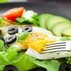 Δέκα ελαφριές βραδινές λύσεις για φαγητό από την ειδικό