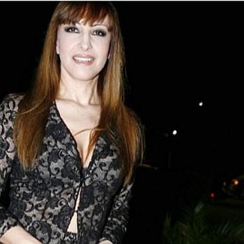 Άντζυ Σαμίου:  Η αποκάλυψη για την τραγουδίστρια που τα φτιάχνει με παντρεμένους και βασανίζει τις γυναίκες τους