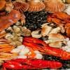 Καθαρά Δευτέρα: Πώς να ξεχωρίσετε τα φρέσκα θαλασσινά. Τι κάνουμε σε περίπτωση δηλητηρίασης