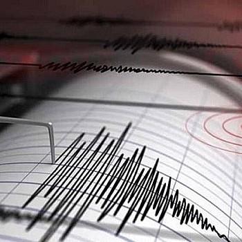 Σεισμός: Κανόνες υγείας που σώζουν ζωές - Τι πρέπει να ξέρετε