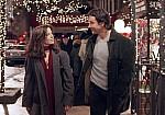 Αυτές είναι οι 10 καλύτερες ταινίες για τα Χριστούγεννα