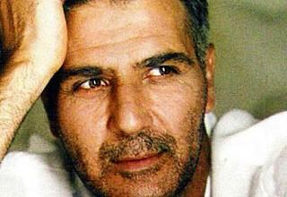 Νίκος Σεργιανόπουλος: 12 χρόνια από τη δολοφονία του ηθοποιού που συγκλόνισε την Ελλάδα