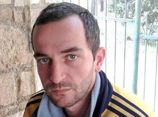 Άρης Σερβετάλης: Όταν άρχισα να ζω αυτό τον πάτο, άρχισα να ζητάω βοήθεια
