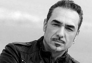 Συνελήφθη με κοκαΐνη και πιστόλι ο Νότης Σφακιανάκης - Τι είπε στους αστυνομικούς