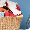 Σιδέρωμα τέλος: Αυτό είναι το κόλπο για να μην τσαλακώνονται τα ρούχα σας