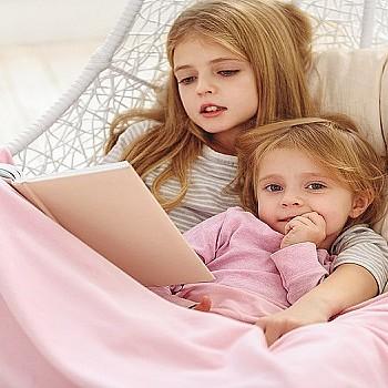 Γιατί τα πρωτότοκα παιδιά είναι πιο ευφυή;