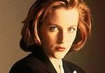 """Αγνώριστη η Σκάλι από την επική σειρά """"Χ-Files"""" . Δείτε πως είναι σήμερα!"""