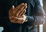 Σκλήρυνση κατά πλάκας: Πέντε συμπτώματα που χρειάζονται προσοχή