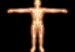 Ποιο είναι το σημείο του σώματος που αποκαλύπτει πόσο υγιείς είστε
