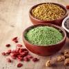 Οι 7 superfoods που δίνουν ενέργεια χωρίς θερμίδες