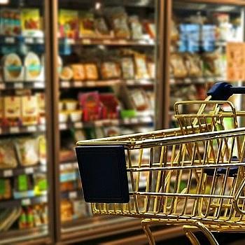 Ανοιχτά τα σούπερ μάρκετ την Κυριακή 13 Δεκεμβρίου
