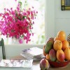Οι 3 τρόποι για να μυρίζει το σπίτι σας υπέροχα