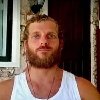 Survivor - Chris Σταμούλης: Από την πλευρά της Άννας Μαρίας υπάρχει ερωτικό ενδιαφέρον για τον Νίκο