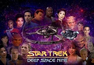 Πέθανε ηθοποιός του Star Trek στα 50 του