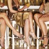 Μια έρευνα αποκάλυψε γιατί δεν πρέπει να σταυρώνεις τα πόδια σου όταν κάθεσαι