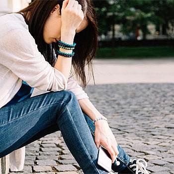 Αυτά είναι τα 10 πράγματα για τα οποία δεν πρέπει να νιώθεις άσχημα