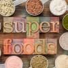Ποιες παγίδες κρύβουν τα superfoods