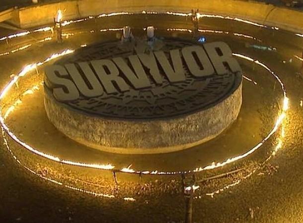 Survivor: Δύο νέες ομάδες δημιουργούνται - Η ανατροπή και οι αχώριστοι!