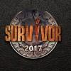 Αν μπει στο Survivor 2 κανείς δεν θα τον θέλει αντίπαλό του! -Θα πει του χρόνου το ναι;