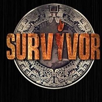 Survivor: Αλλάζουν όλα στη ψηφοφορία - Τι θα γίνει με τις αποχωρήσεις και την ατομική ασυλία