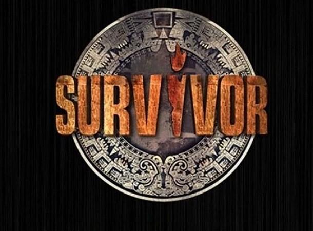 Survivor: Πως είδαν οι παίκτες τις αλλαγές - Ποιος θα κερδίσει απόψε την ασυλία;