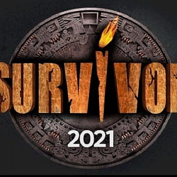 Survivor Spoiler 26/1: Η ατομική ασυλία, η Σαλαγκούδη και η απόλυτη ανατροπή