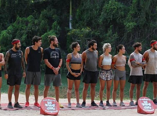 Survivor: Όλα αλλάζουν από την ερχόμενη Κυριακή