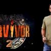 Νέα δεδομένα στο Survivor: Το έπαθλο που θα παίρνουν οι καλύτεροι παίκτες της εβδομάδας
