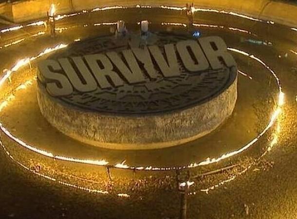 Survivor:  Χαμός στο συμβούλιο με τους κόκκινους - Ποιος παίκτης αποχώρησε