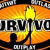 Survivor: Πόσα χρήματα παίρνουν οι celebrities, πόσα οι Μαχητές