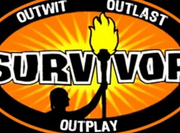 Γιατί παρακολουθούν όλοι Survivor; Η επιστημονική εξήγηση