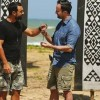 Survivor 3: Μεγάλες ανατροπές στην παρουσίαση του ριάλιτι