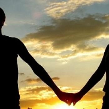 Τα 5 στάδια των σχέσεων που όλα τα ζευγάρια περνάνε