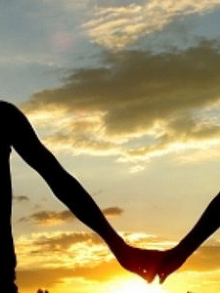 Πέντε σημάδια που θα σε πείσουν πως ήρθε η ώρα να…χωρίσεις!