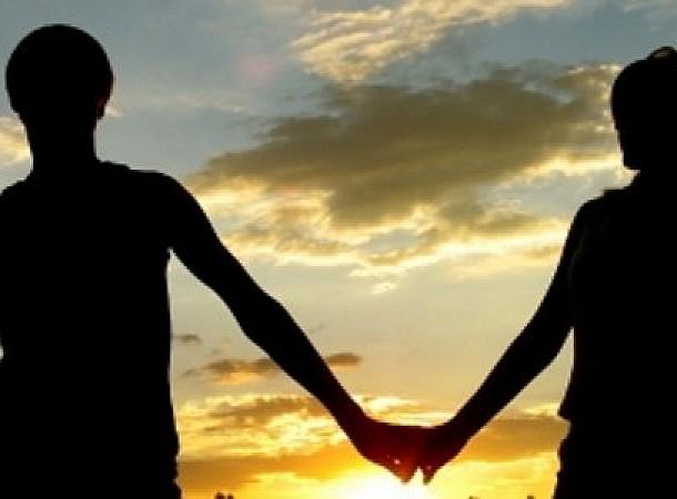 Πέντε πρακτικές για μια επιτυχημένη σχέση