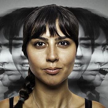 Δεκατρεις σπάνιες και παράξενες ψυχολογικές διαταραχές