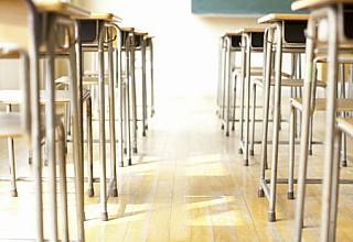 Δεν θα γίνουν μαθήματα στα σχολεία την Παρασκευή 27 Σεπτεμβρίου