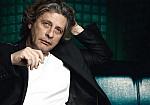 Πέθανε ο ηθοποιός Τάκης Σπυριδάκης νικημένος από τον καρκίνο