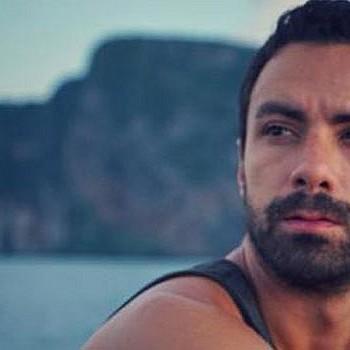 Θύμα διαδικτυακής απάτης ο Σάκης Τανιμανίδης: Κάτι έχω και τραβάω τους απατεώνες
