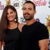 Ο Σάκης Τανιμανίδης απαντάει για τον γάμο του με την Χριστίνα Μπόμπα!