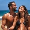 Σάκης Τανιμανίδης – Χριστίνα Μπόμπα: Όσα ετοιμάζουν για το γάμο τους