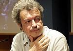 Πέτρος Τατσόπουλος: «Το πάνελ της εκπομπής «Εκτός γραμμής» ήταν από τα πλέον… υπεράνω υποψίας»