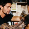 Πώς μπορείς να αφαιρέσεις το τατουάζ σου;