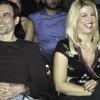 Ράνια Θρασκιά - Ανδρέας Φωτόπουλος: Γιατί αποφάσισαν να χωρίσουν