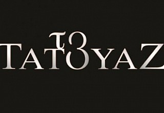 Το τατουάζ: Η Τατιάνα διαπιστώνει ότι ο Σέκερης την παρακολουθεί!
